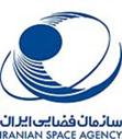 بازدید پژوهشکده سامانه های فضانوردی از شرکت فناوران شریف